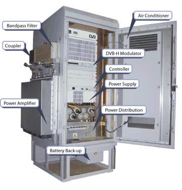 dvbh-transmitter.jpg