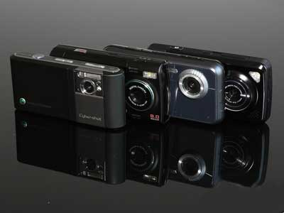 eight_mega_pixels_camera_phones_challenge_02.jpg