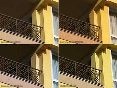 eight_mega_pixels_camera_phones_challenge_03.jpg