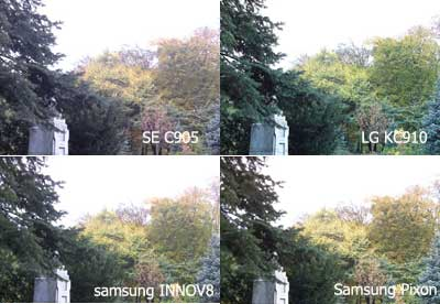 eight_mega_pixels_camera_phones_challenge_04.jpg