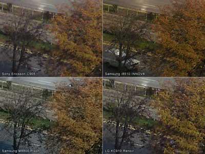 eight_mega_pixels_camera_phones_challenge_06.jpg