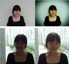 eight_mega_pixels_camera_phones_challenge_13.jpg