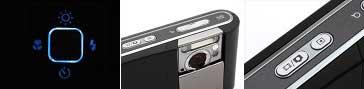 eight_mega_pixels_camera_phones_challenge_14.jpg