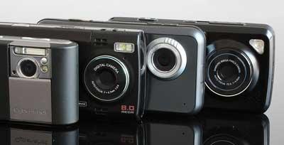 eight_mega_pixels_camera_phones_challenge_16.jpg