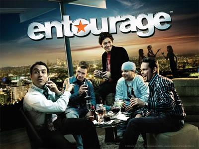 entourage_02.jpg