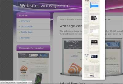 firefox_4_browser_review_03.jpg