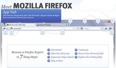 firefox_4_browser_review_05.jpg