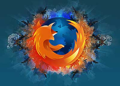 firefox_4_browser_review_10.jpg