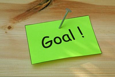 goal-01.jpg