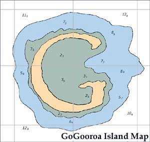 google_buy_gogooroa_02.jpg
