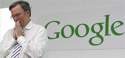 google_buy_gogooroa_06.jpg