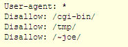 google_pagerank_last_part_03.jpg