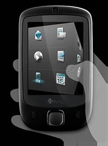 htc-touch-02.jpg