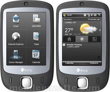htc-touch-03.jpg