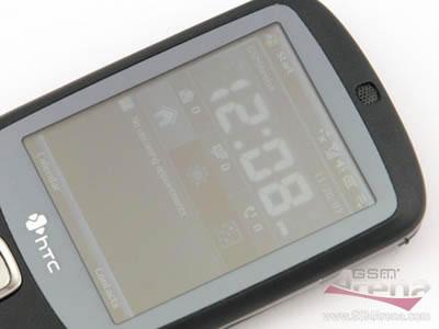 htc-touch-04.jpg