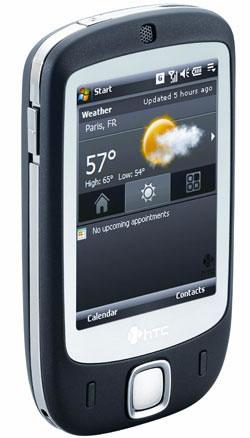 htc-touch-06.jpg