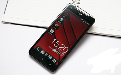 htc_butterfly_review_03.jpg