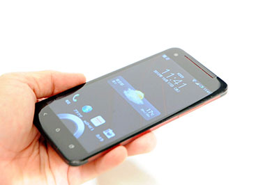 htc_butterfly_review_06.jpg