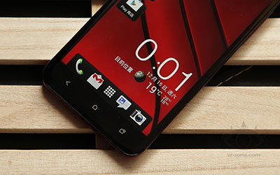 htc_butterfly_review_07.jpg
