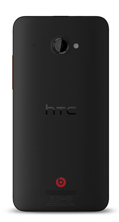 htc_butterfly_review_14.jpg