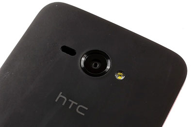htc_butterfly_review_15.jpg