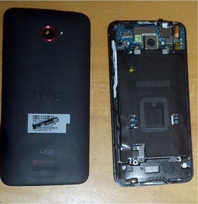 htc_butterfly_review_18.JPG