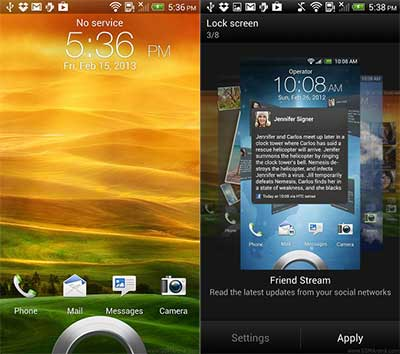 htc_butterfly_review_19.jpg