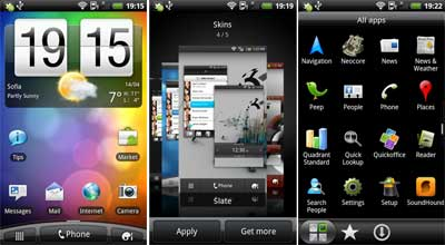 htc_desire_s_vs_motorola_milestone_2_mobile_comparison_21.jpg