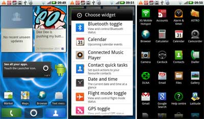 htc_desire_s_vs_motorola_milestone_2_mobile_comparison_22.jpg