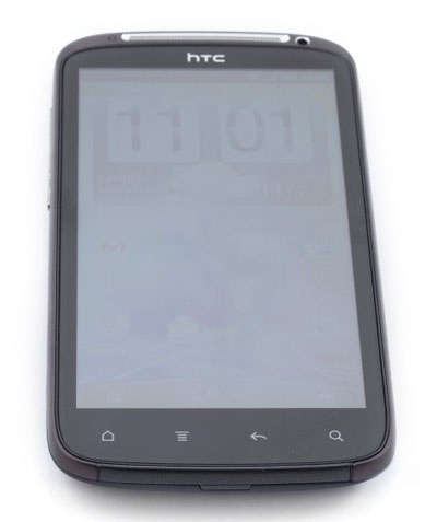 htc_sensation_mobile_review_03.jpg