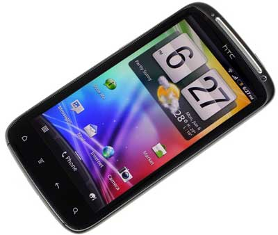 htc_sensation_mobile_review_04.jpg