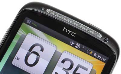 htc_sensation_mobile_review_05.jpg