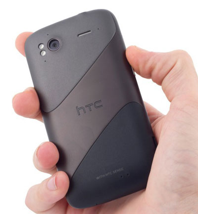 htc_sensation_mobile_review_11.jpg