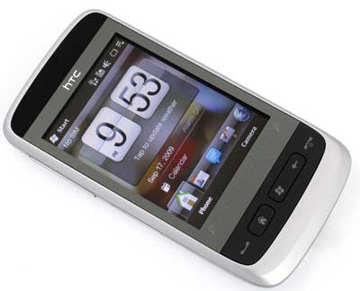 htc_touch2_pda_02.jpg