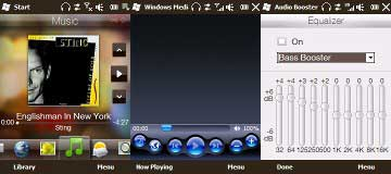 htc_touch2_pda_13.jpg