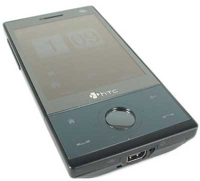 htc_touch_diamond_03.jpg