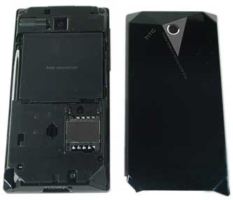 htc_touch_diamond_05.jpg