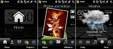 htc_touch_diamond_07.jpg