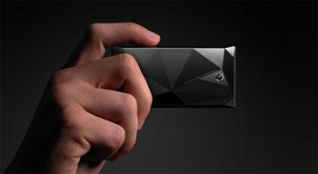 htc_touch_diamond_10.jpg