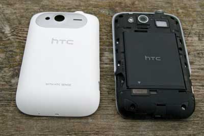 htc_wildfire_s_vs_samsung_galaxy_ace_s5830_15.jpg