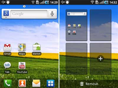 htc_wildfire_s_vs_samsung_galaxy_ace_s5830_21.jpg