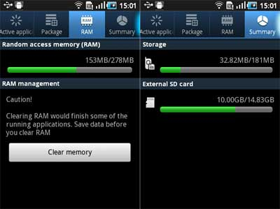 htc_wildfire_s_vs_samsung_galaxy_ace_s5830_22.jpg