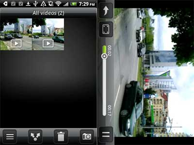 htc_wildfire_s_vs_samsung_galaxy_ace_s5830_33.jpg
