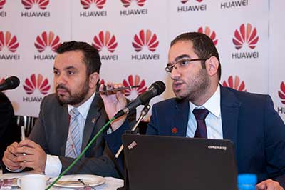 huawei_p7_released_in_iran_02.jpg