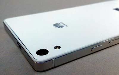 huawei_p7_released_in_iran_05.jpg