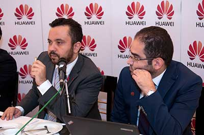 huawei_p7_released_in_iran_10.jpg