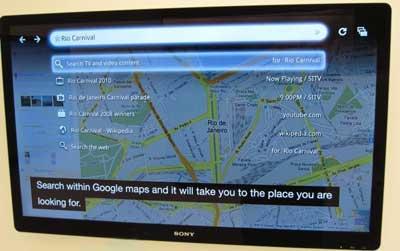 ifa_2010_gadget_report_05.jpg