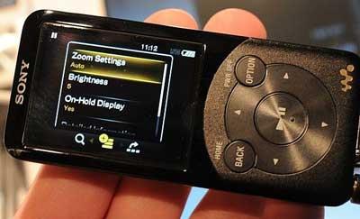ifa_2010_gadget_report_12.jpg