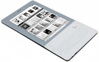 ifa_2010_gadget_report_38.jpg