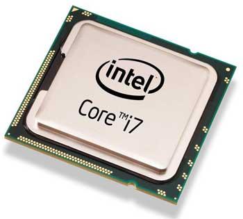 intel_core_i7_core_i5_01.jpg